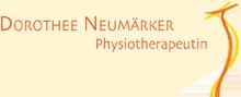 Dorothee Neumärker | Praxis für Physiotherapie, Lerncoaching, Gestaltcoaching in Freiburg